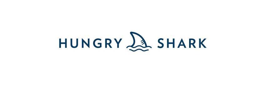 SailPlay. Геймификация потребления